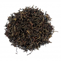 Melbourne Breakfast Tea (Loose Leaf)