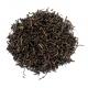 Earl Grey Tea (Loose Leaf)