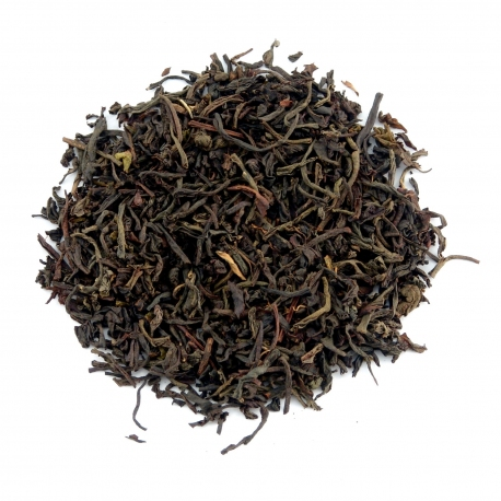 Earl Grey Tea (Loose Leaf)