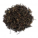 English Breakfast Tea (Loose Leaf)