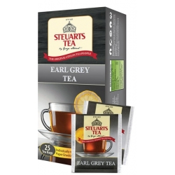 Earl Grey Tea (25 Pack)