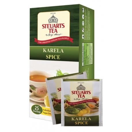 Karela Spice (25 Pack)