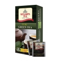Pure Green Tea (25 Pack)