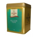 Silver Tips - White Tea (Loose Leaf - 75g) Re-Fill only / w-out Tin