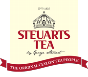 Steuarts Tea in Australia