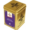 Royal Delight Re-Fill Pack/ w-out Tin